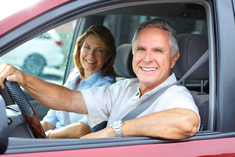 Vehicle Insurance | Expat Insurance Agents | Marbella | Malaga | Spain